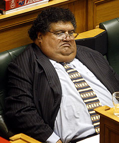 Gerry brownlee wife sexual dysfunction