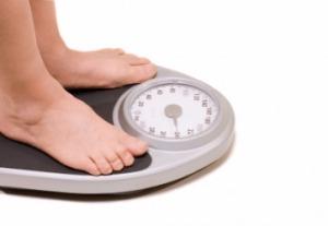 0 a 215.Obesity