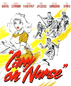 1959_Carry_on_Nurse