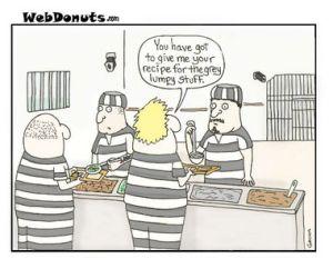 2009-05-04-Prison-Food