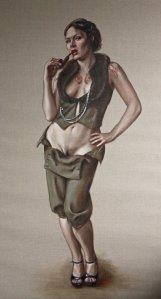 Leena-McCall-full_2969002a