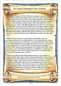Treaty_of_Waitangi