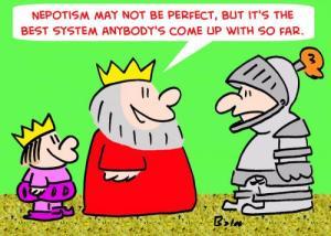 king_prince_nepotism