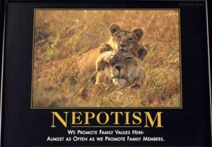 nepotism03