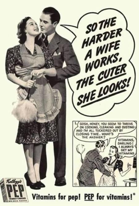 Hard-Working-Women